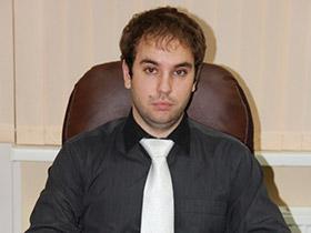 адвокат ставрополя по недвижимости